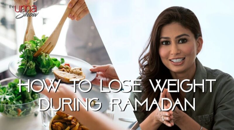 Lose Weight Market maxresdefault-12-800x445 How To Lose Weight During Ramadan