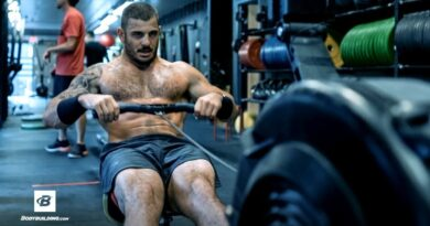 Lose Weight Market maxresdefault-42-390x205 Cowards & Champions   Mat Fraser: The Making of a Champion - Part 14