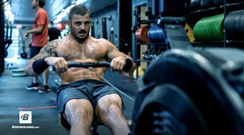 Lose Weight Market maxresdefault-42-800x445 Cowards & Champions | Mat Fraser: The Making of a Champion - Part 14