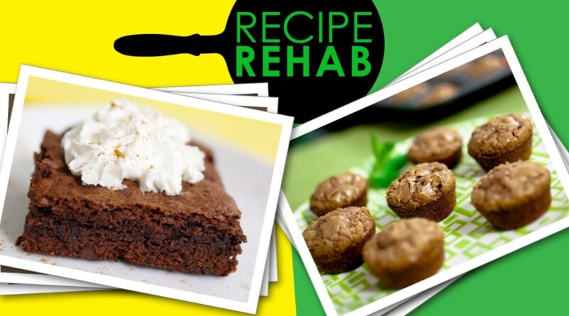 Lose Weight Market maxresdefault-43-800x445 The Best Gluten-Free Brownie Recipe I Recipe Rehab I Everyday Health
