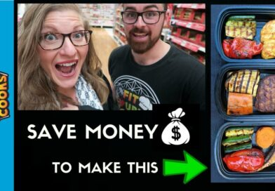 Lose Weight Market maxresdefault-45-392x272 How To Grocery Shop For Meal Prep - Ep. 1 - GRILL