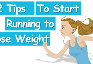 Lose Weight Market maxresdefault-46-392x272 12 Tips To Start Running For Weight Loss, Fastest Way To Lose Weight
