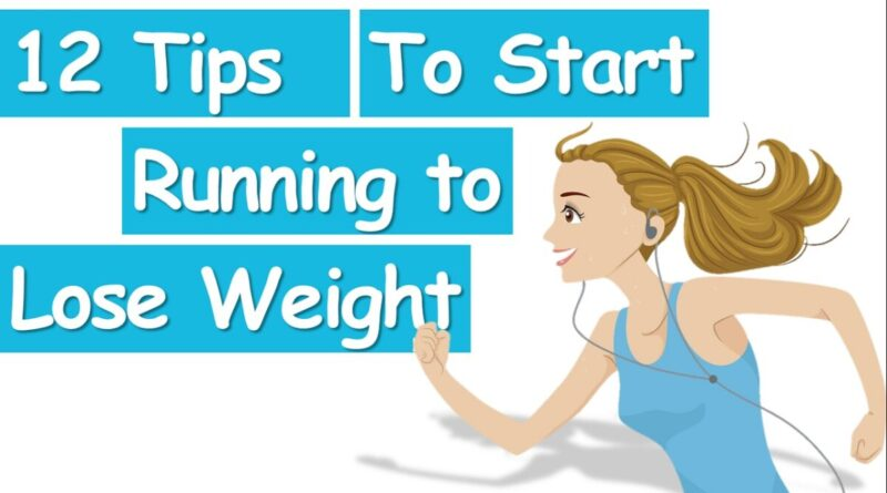 Lose Weight Market maxresdefault-46-800x445 12 Tips To Start Running For Weight Loss, Fastest Way To Lose Weight