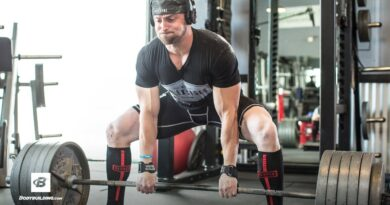 Lose Weight Market maxresdefault-1-390x205 How To Test Your One-Rep Max | Ph3: Layne Norton's Power and Hypertrophy Trainer