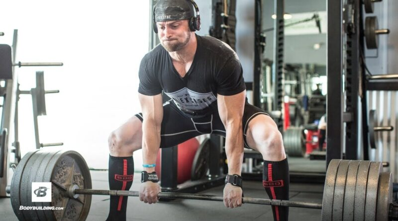 Lose Weight Market maxresdefault-1-800x445 How To Test Your One-Rep Max   Ph3: Layne Norton's Power and Hypertrophy Trainer