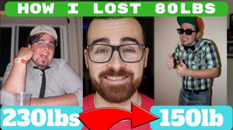 Lose Weight Market maxresdefault-16-800x445 HOW I LOST 80lbs | HOW TO LOSE WEIGHT AND KEEP IT OFF |