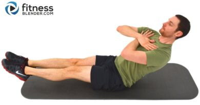 Lose Weight Market maxresdefault-2-390x205 Six Pack Burn Out - Intense Abs Workout