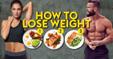 Lose Weight Market maxresdefault-28-390x205 How to Lose Weight Fast (Healthy Diet)