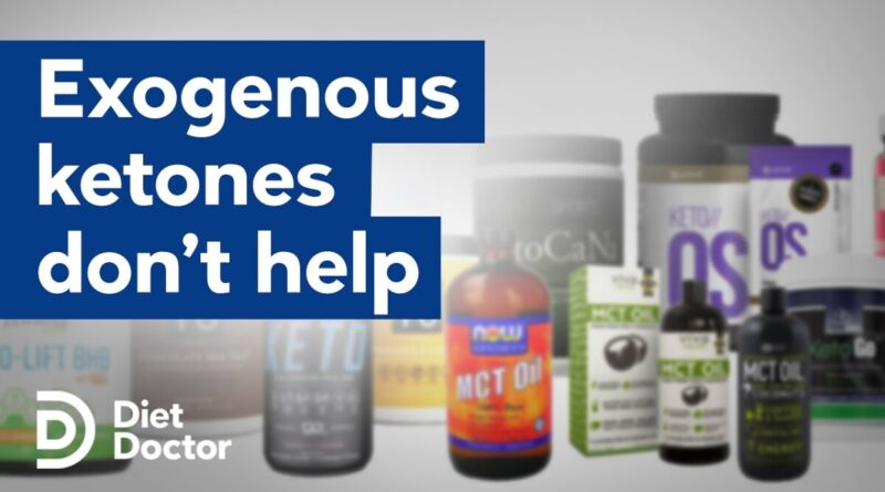 Lose Weight Market maxresdefault-5-800x445 Exogenous ketones DON'T help keto diets with muscle mass