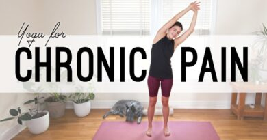 Lose Weight Market maxresdefault-90-390x205 Yoga For Chronic Pain  |  Yoga With Adriene