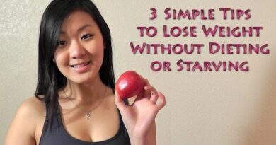 Lose Weight Market sddefault-4-390x205 How to Lose Weight Fast Without Dieting - 3 Simple Tips