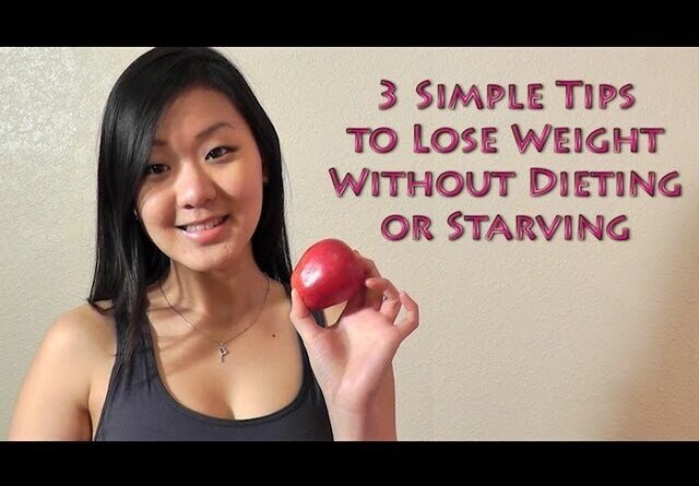 Lose Weight Market sddefault-4-640x445 How to Lose Weight Fast Without Dieting - 3 Simple Tips