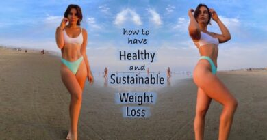 Lose Weight Market maxresdefault-139-390x205 How to Lose Weight in a Healthy and Sustainable Way