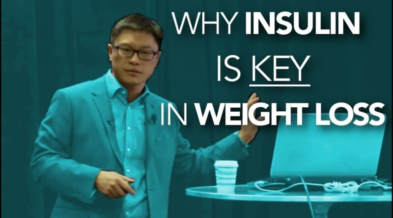 Lose Weight Market maxresdefault-103-800x445 Dr. Jason Fung: To Lose Weight, You MUST control Insulin