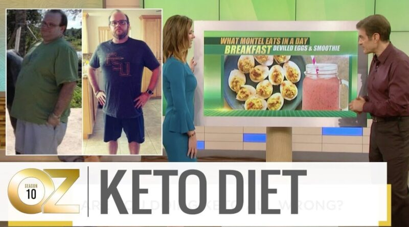 Lose Weight Market maxresdefault-116-800x445 How to Get the Best Results on the Keto Diet