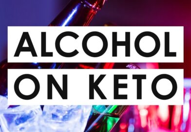 Lose Weight Market maxresdefault-127-392x272 The DO's [and DON'Ts] of Alcohol On The Ketogenic Diet Explained