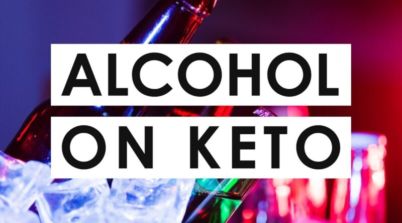 Lose Weight Market maxresdefault-127-800x445 The DO's [and DON'Ts] of Alcohol On The Ketogenic Diet Explained