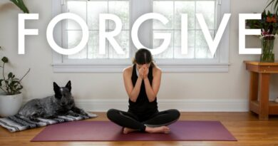 Lose Weight Market maxresdefault-21-390x205 Yoga For Forgiveness     Yoga With Adriene