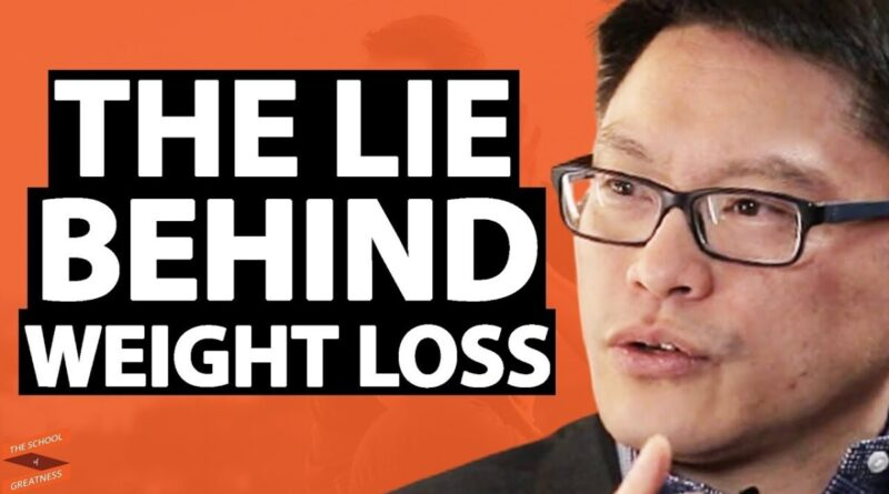 Lose Weight Market maxresdefault-62-800x445 Health Doctor REVEALS Why You CAN'T LOSE WEIGHT! | Jason Fung & Lewis Howes