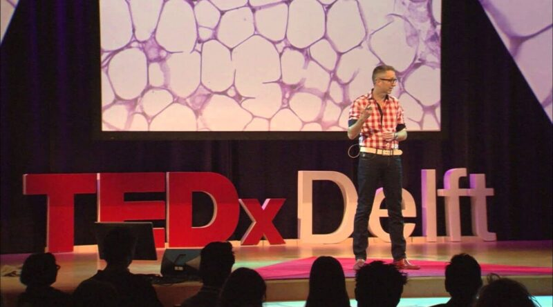 Lose Weight Market maxresdefault-69-800x445 Losing weight the 'cool way' | Patrick Rensen | TEDxDelft