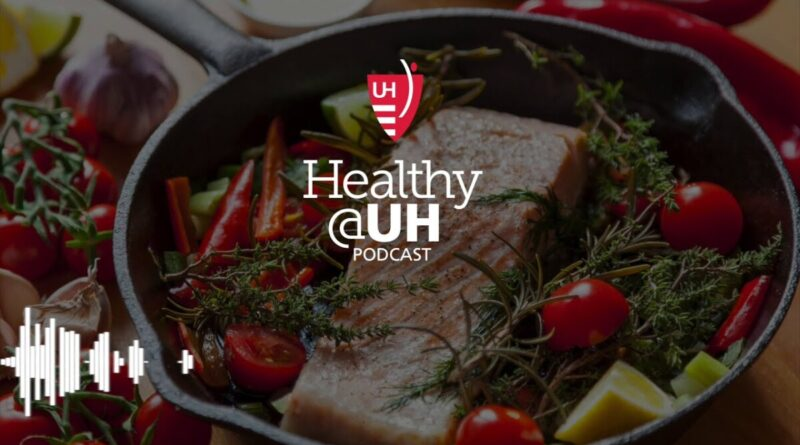 Lose Weight Market maxresdefault-76-800x445 Healthy@UH Podcast - The Keto Diet & Intermittent Fasting: Do They Work?