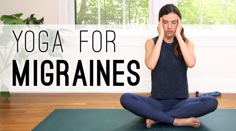 Lose Weight Market maxresdefault-77-800x445 Yoga For Migraines - Yoga With Adriene