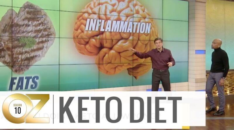 Lose Weight Market maxresdefault-98-800x445 The Benefits of the Keto Diet and How it Helped Montel Williams