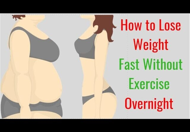 Lose Weight Market sddefault-18-640x445 How to Lose Weight Fast Without Exercise Overnight