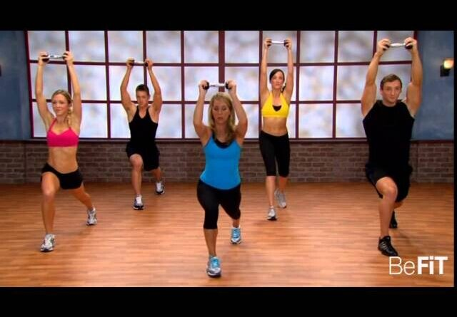 Lose Weight Market sddefault-32-640x445 Ab Workout for Weight Loss: Denise Austin- Shrink Belly Fat
