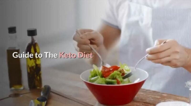 Lose Weight Market maxresdefault-37-800x445 Detailed Guide to the Keto Diet !!!
