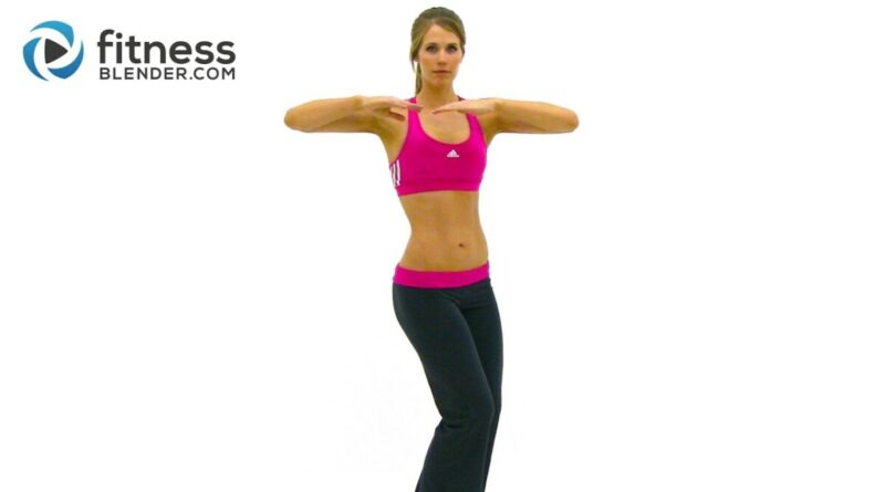 Lose Weight Market maxresdefault-42-800x445 Standing Abs Exercises - 10 Minute Standing Abs Workout to Lose Belly Fat