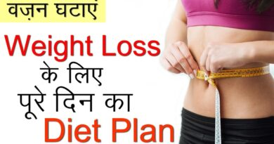 Lose Weight Market maxresdefault-44-390x205 How to lose weight fast   Meal plan to loose weight   Healthy diet plan for weight loss in Hindi