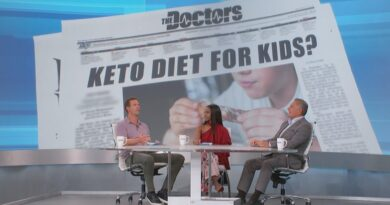 Lose Weight Market maxresdefault-5-390x205 Is Keto Diet Safe for Kids?